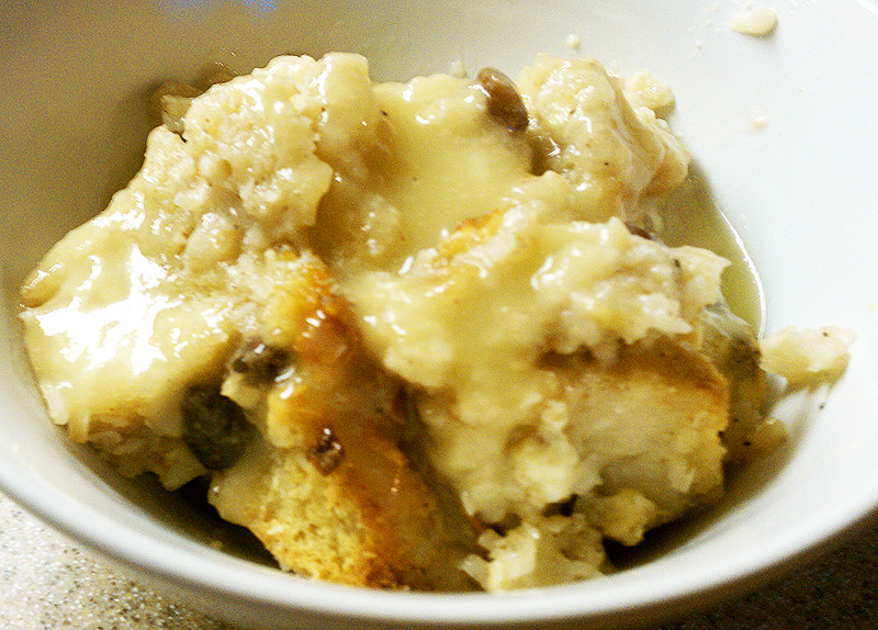 pudding coconut rice pudding rum glazed coconut bread pudding recipe ...