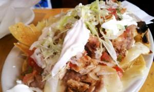 felipes_nachos